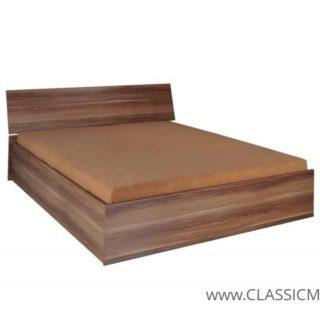 Łóżko Penelopa P9 180 x 200 cm – Maridex