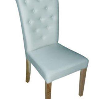 Krzesło Medley – Topline
