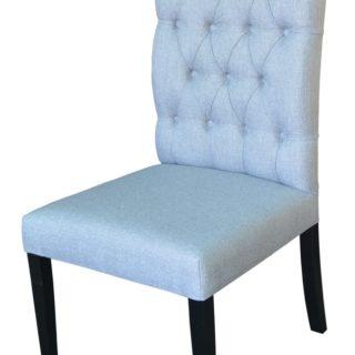 Krzesło Chesterfield Aries – Vortilion