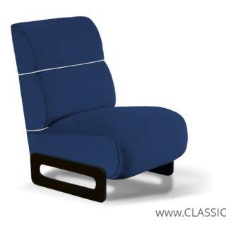 Fotel Asiento – Vortilion