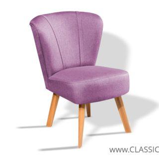Krzesło Pavo – Vortilion