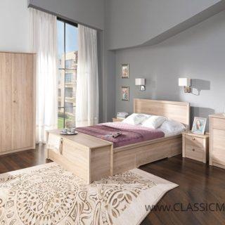 Sypialnia Finezja 2 – Maridex