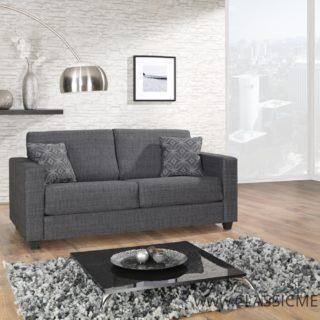 Sofa Remus 3 FS – z funkcją spania – Topline