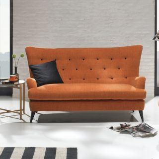 Sofa Enjoy 3 osobowa – Topline