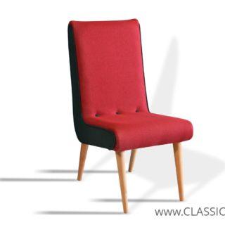 Krzesło Antilia – Vortilion