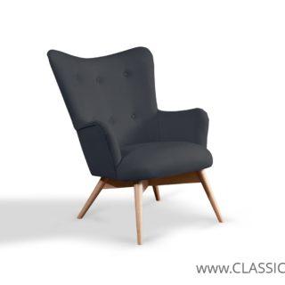 Fotel Sagitta – Vortilion