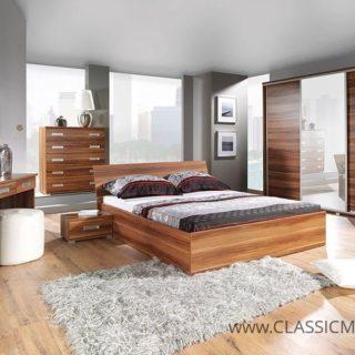Sypialnia Penelopa 1 – Maridex