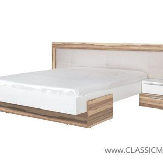 Łóżko Morena 160×200 – Meblar