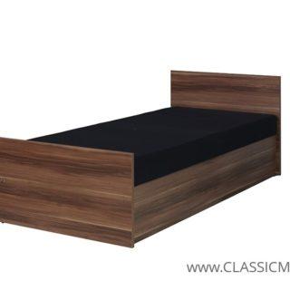 Łóżko Penelopa P8 – 80 x 200 cm – Maridex