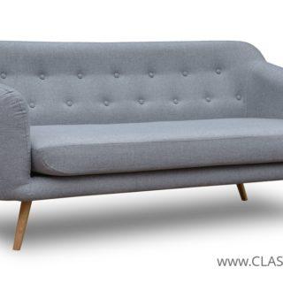 Sofa skandynawska Stella – Kinas