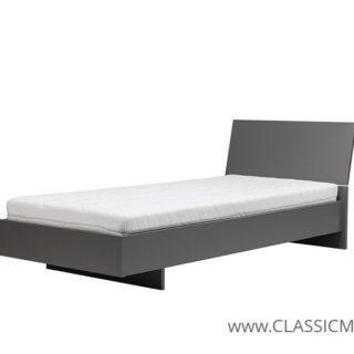 Łóżko Zonda Z12 + materac – Maridex