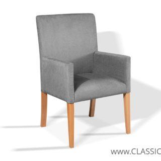 Fotel Scuti – Vortilion