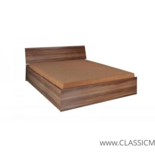 Łóżko Penelopa P5 160 x 200 cm – Maridex