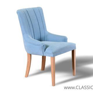 Krzesło Silla – Vortilion