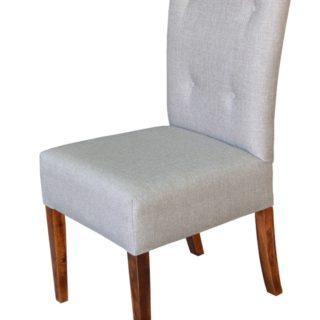 Krzesło Leo – Vortilion