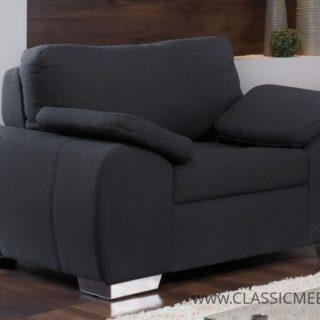 Fotel Enzo – Meblar