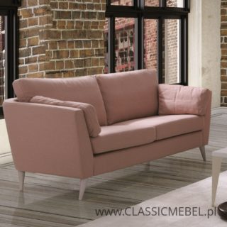 Sofa Memory 2 osobowa – Topline