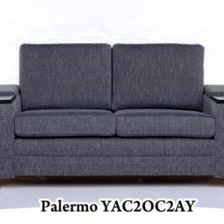 Narożnik Palermo Y-A-C2-O-C2-A-Y – Topline