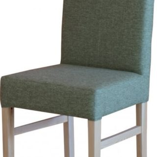 Krzesło Neo  – Sosna – Lite Drewno – Meble Doktór