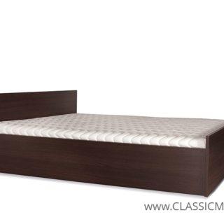 Łóżko Maximus 160×200 M17 – Maridex