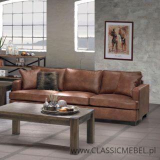 Sofa Westham  3 XL – Topline