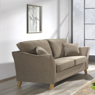 Sofa Lincoln 3 osobowa – Topline