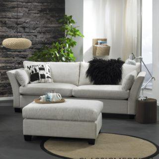 Sofa Canella 3 osobowa – Topline