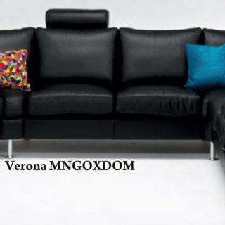 Narożnik Verona M-N-G-O-X-D-O-M – Topline