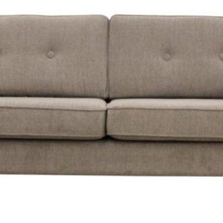 Sofa Romeo 2,5 osobowa – Topline