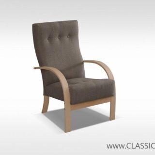 Fotel Soria – Arkos