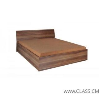 Łóżko Penelopa P7 140 x 200 cm – Maridex