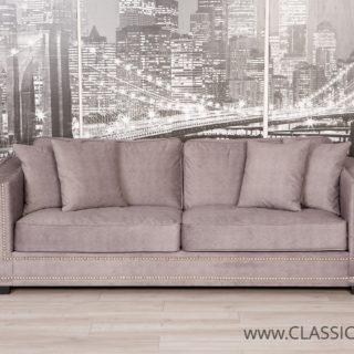 Sofa Washington 3 osobowa – Topline