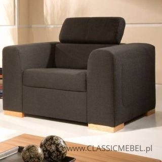 Fotel Loft – Meblar