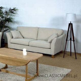 Sofa Lincoln 2 osobowa – Topline