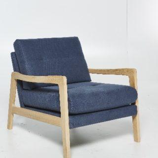 Fotel Soho – Topline