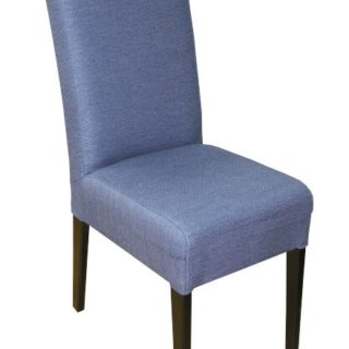 Fotel Novi Chair – Topline