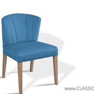 Krzesło Apus – Vortilion