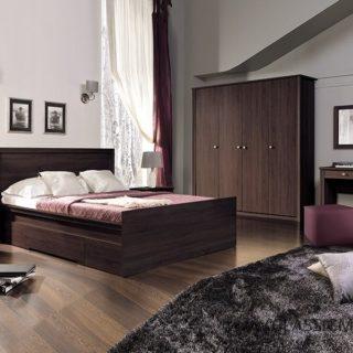 Sypialnia Finezja 1 – Maridex