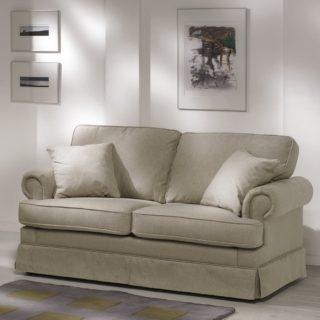 Sofa Classic Amsterdam 2 osobowa – Topline