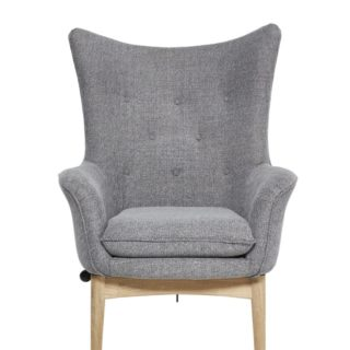 Fotel Kira – Topline