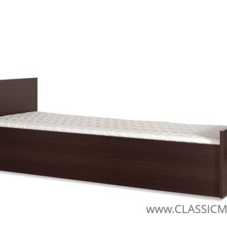 Łóżko Maximus 80×200 M28 – Maridex