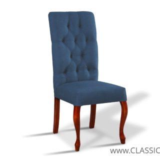 Krzesło Chesterfield Libra – Vortilion