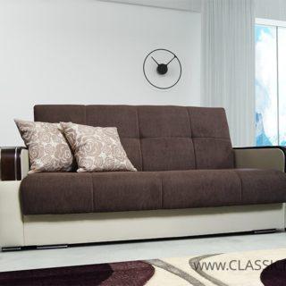 Sofa Mirella – Arkos