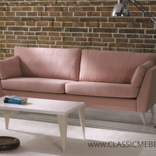 Sofa Memory 3 osobowa – Topline