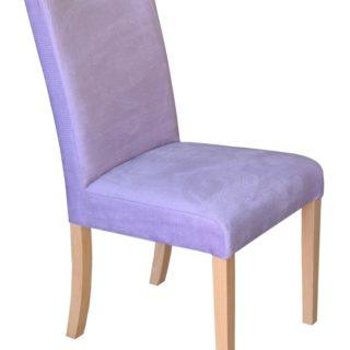 Krzesło Scuti – Vortilion